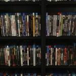 Multimediatique-informatique-high-tech-home-cinema