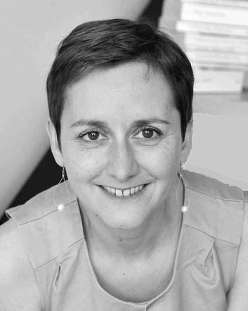 Corinne Baudoin