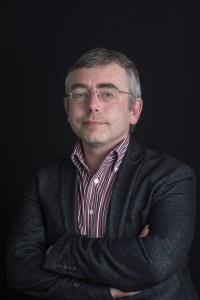 Nicolas Moisset - Multimediatique
