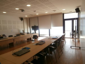 salle-formation