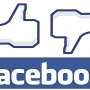 Facebook like unlike