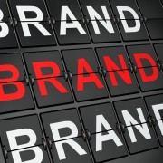 Brand-content