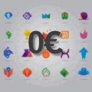 logo gratuit