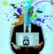créativité et marketing digital
