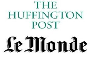 Huffington5