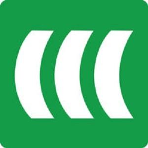 logo EasyWebinar